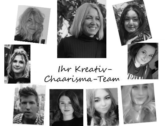 Team Chaarisma